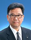 副会長原田明成高校30期